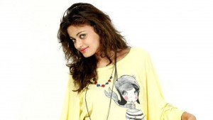 Sneha Ullal free download