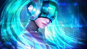League of Legends Sona High Quality wallpapers