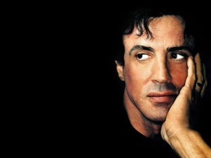 Sylvester Stallone HD wallpapers free Download