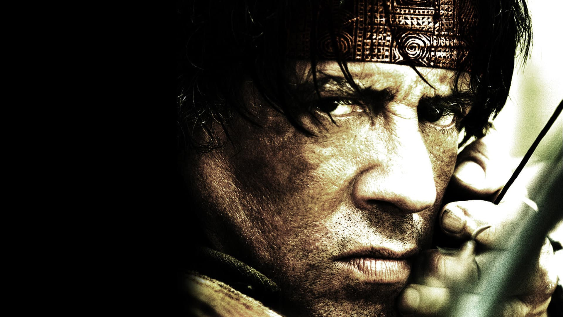 Sylvester Stallone free download