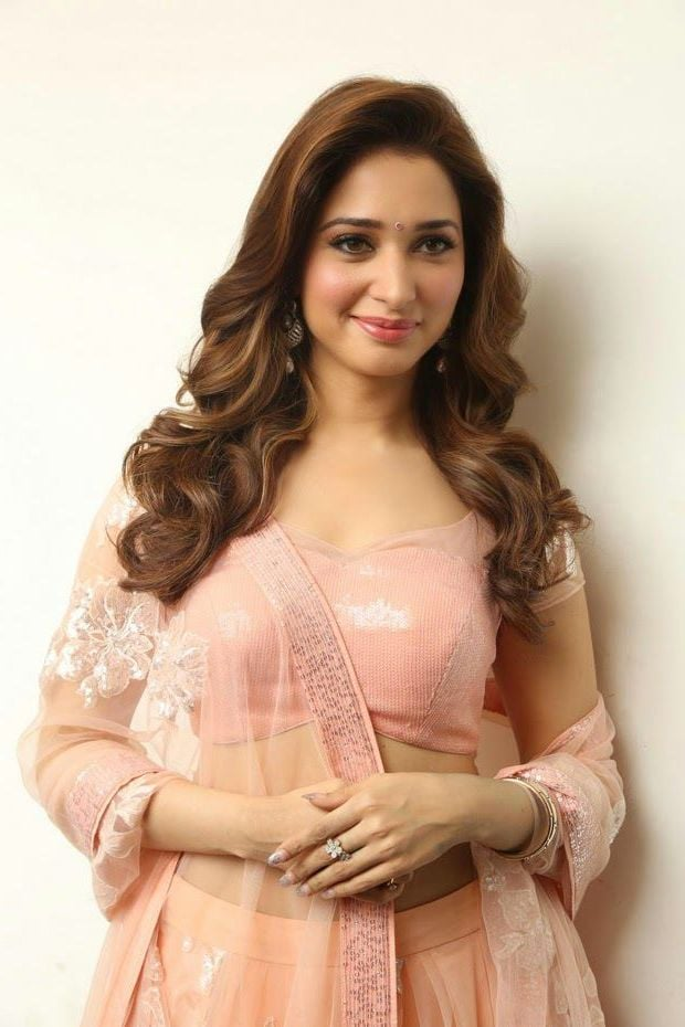 Tamanna indian style free download