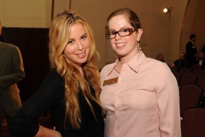 Tara Lipinski free download