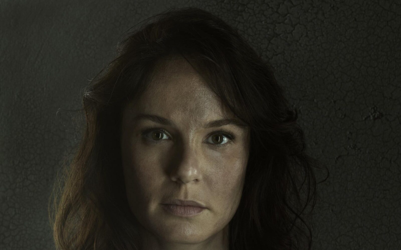 The walking Dead Sarah Wayne Callies High Quality wallpapers