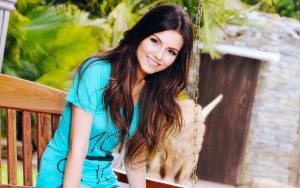 Victoria Justice High Quality wallpapers