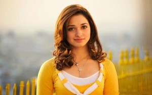 cute Tamannaah Bhatia wallpaper