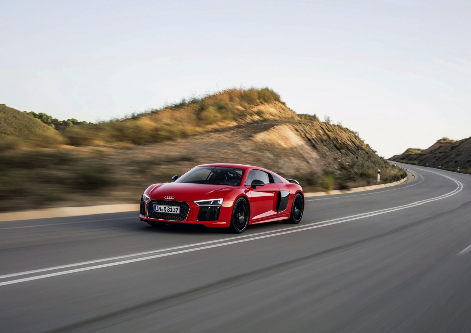 2015 audi r8 v10 plus hd wallpapers download. Black Bedroom Furniture Sets. Home Design Ideas