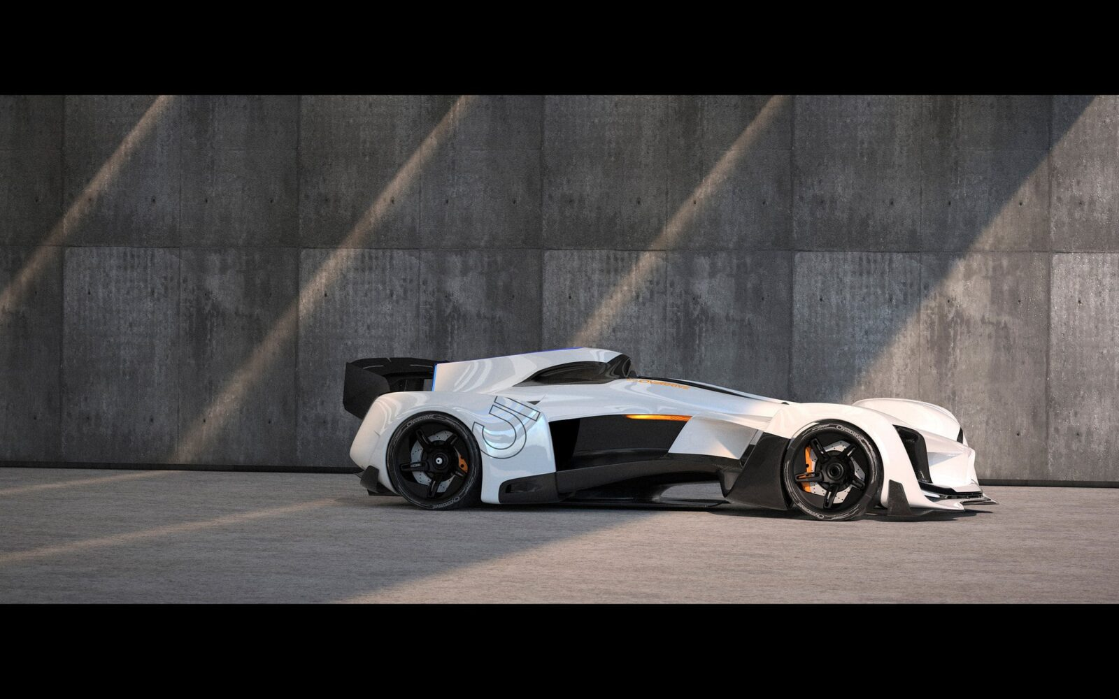 2016 Anki RS concept gallery