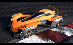 2016 Anki RS orange backgrounds