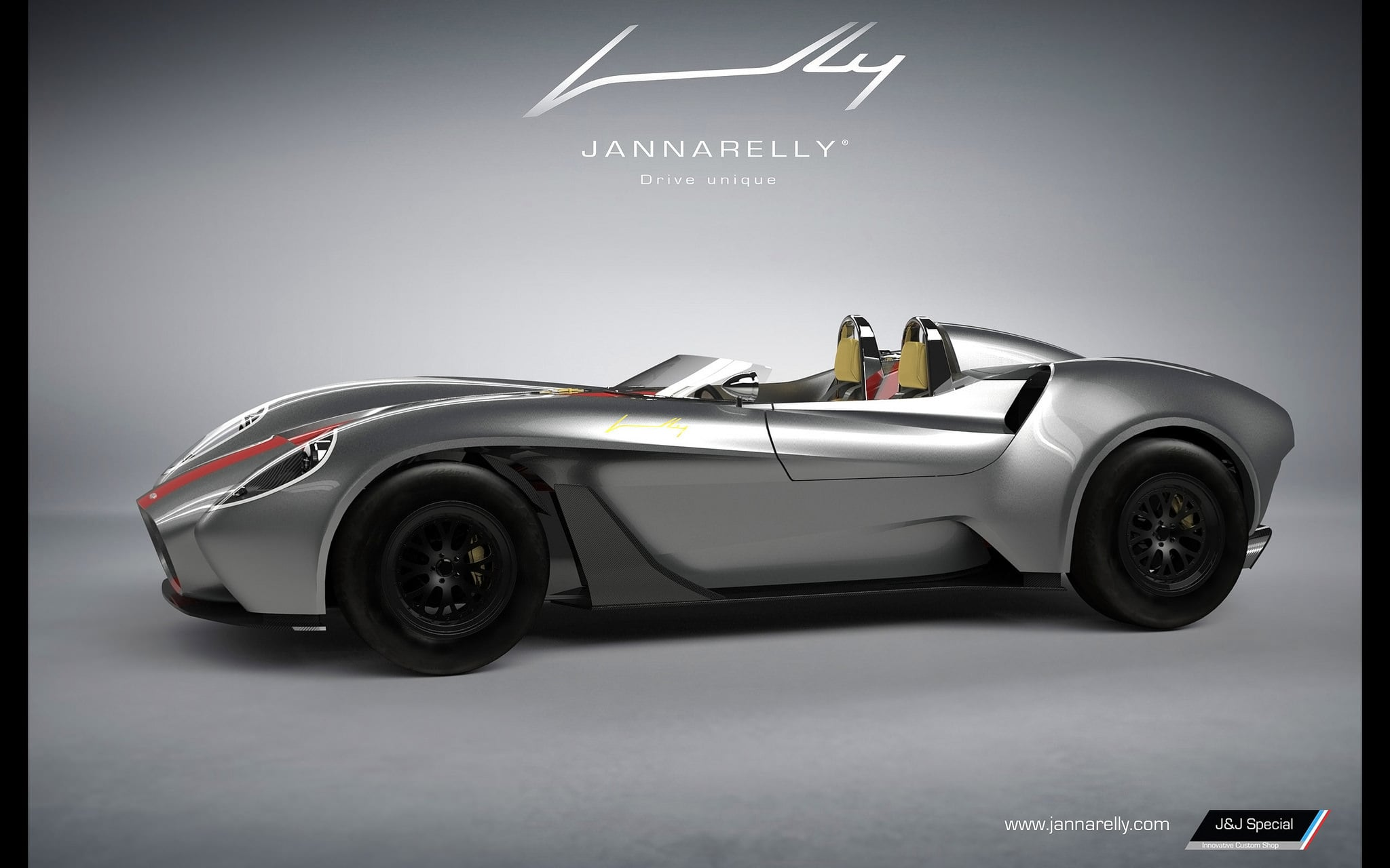 2016 Jannarelly wallpapers