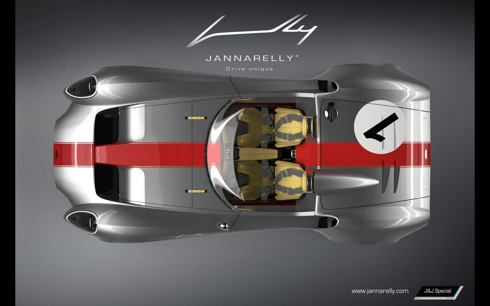 2016 Jannarelly picture