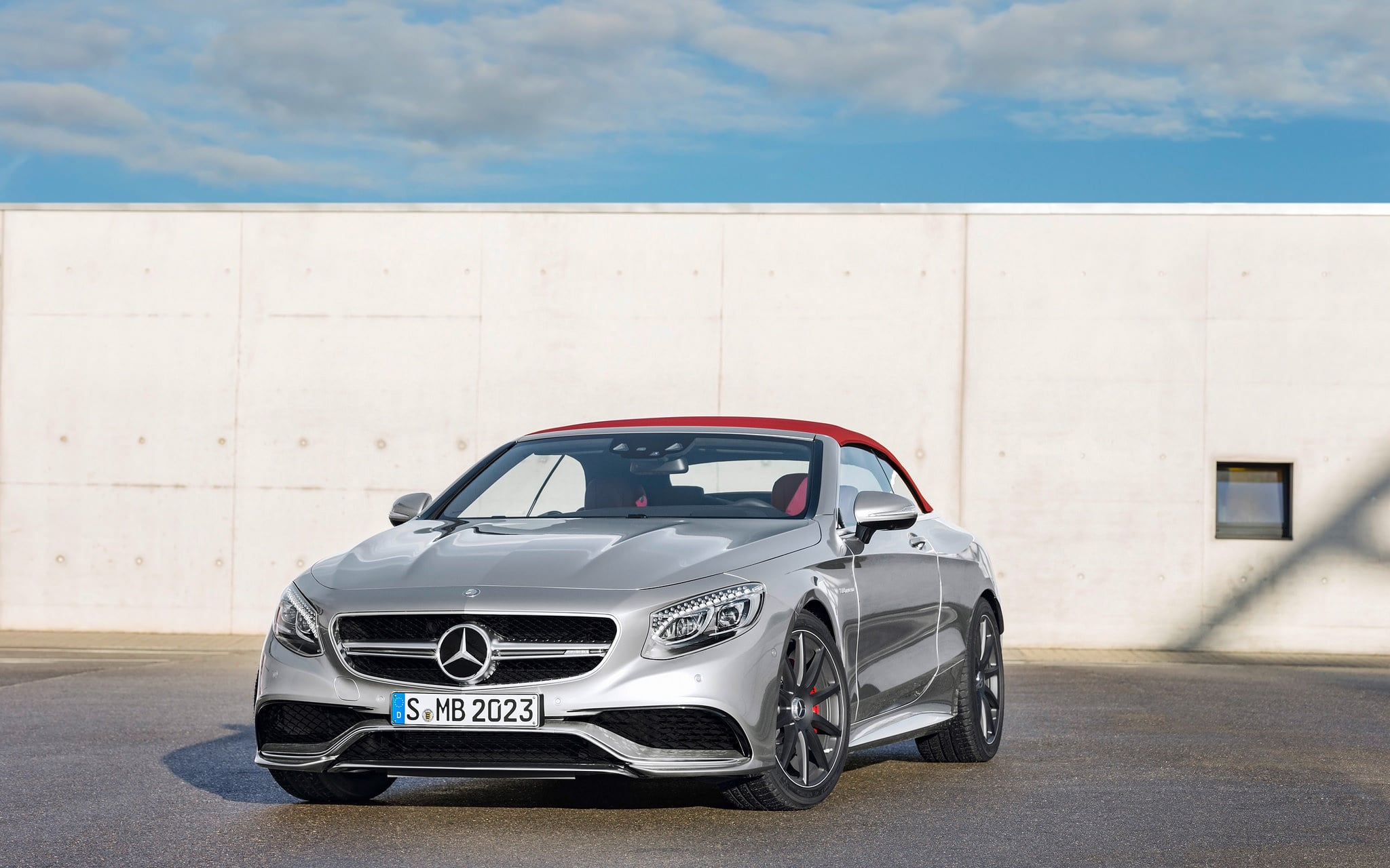 2016 mercedes amg s63 cabriolet wallpapers hd. Black Bedroom Furniture Sets. Home Design Ideas