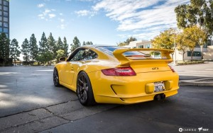 2016 Porsche 911 GT3 backgrounds