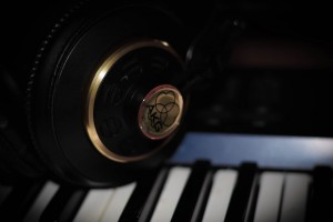 Best photo of the Akg Headphones