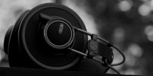 Akg Headphones High Quality wallpapers