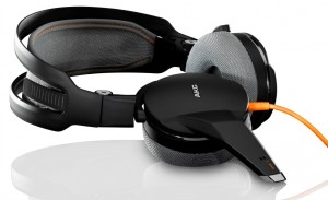 Akg Headphones GHS widescreen