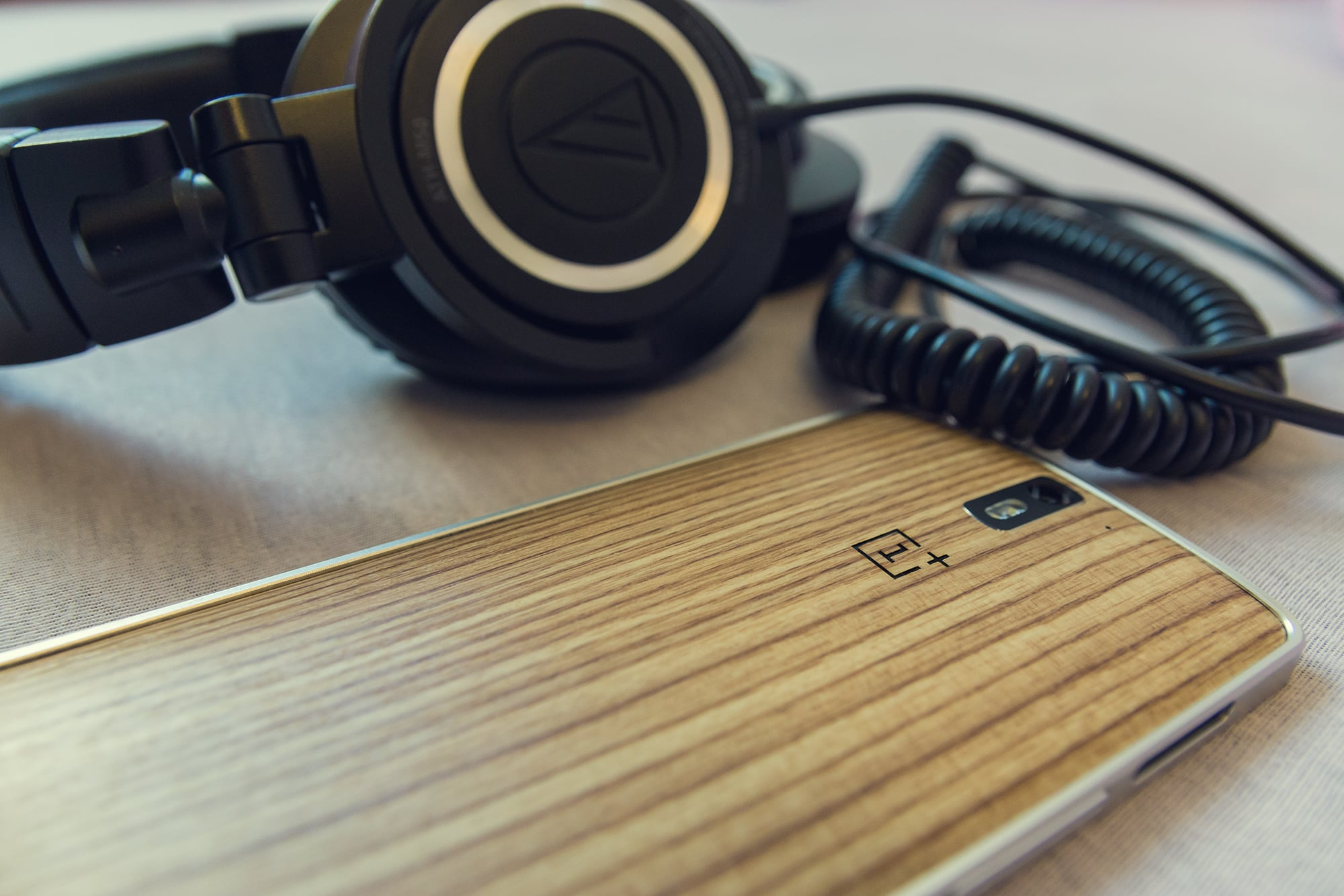 Audio Technica HD wallpapers High Resolution Download