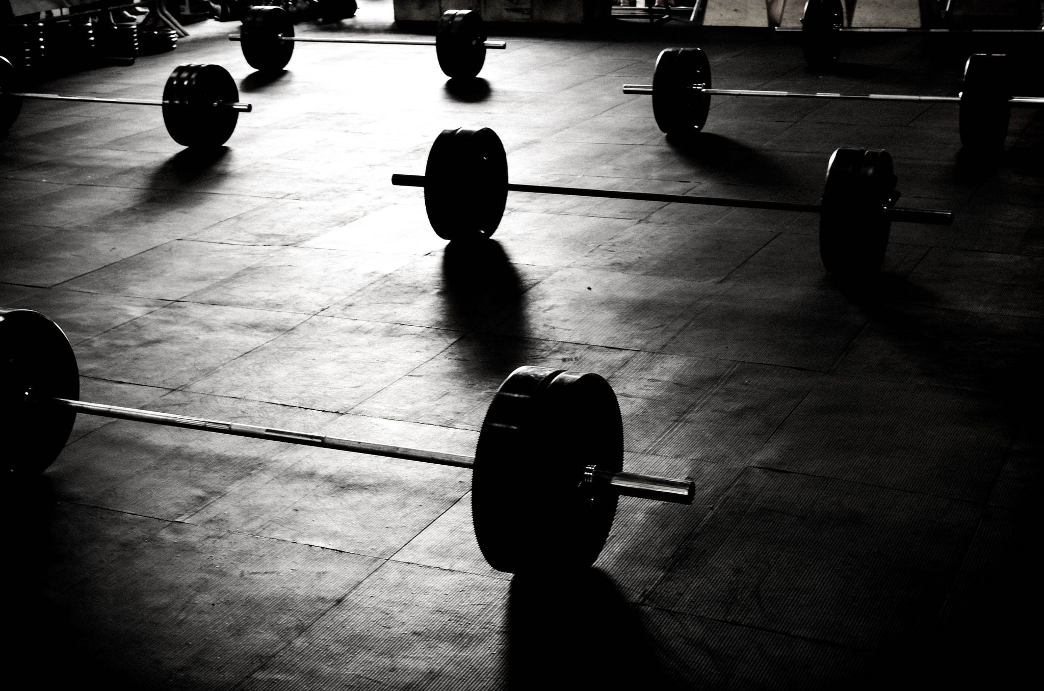 Barbell High Quality wallpapers