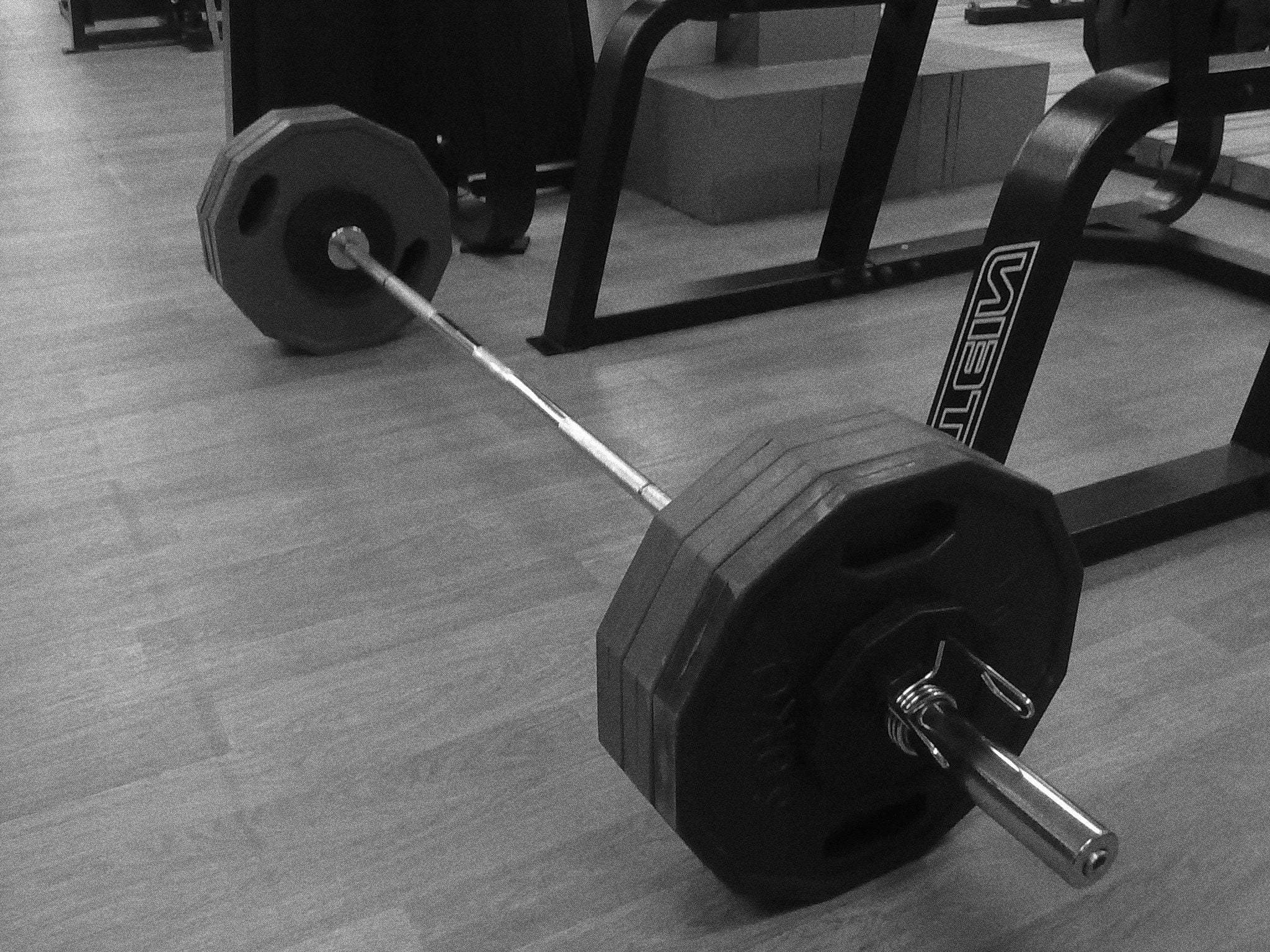 Barbell HD wallpapers