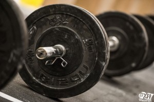 Barbell pictures