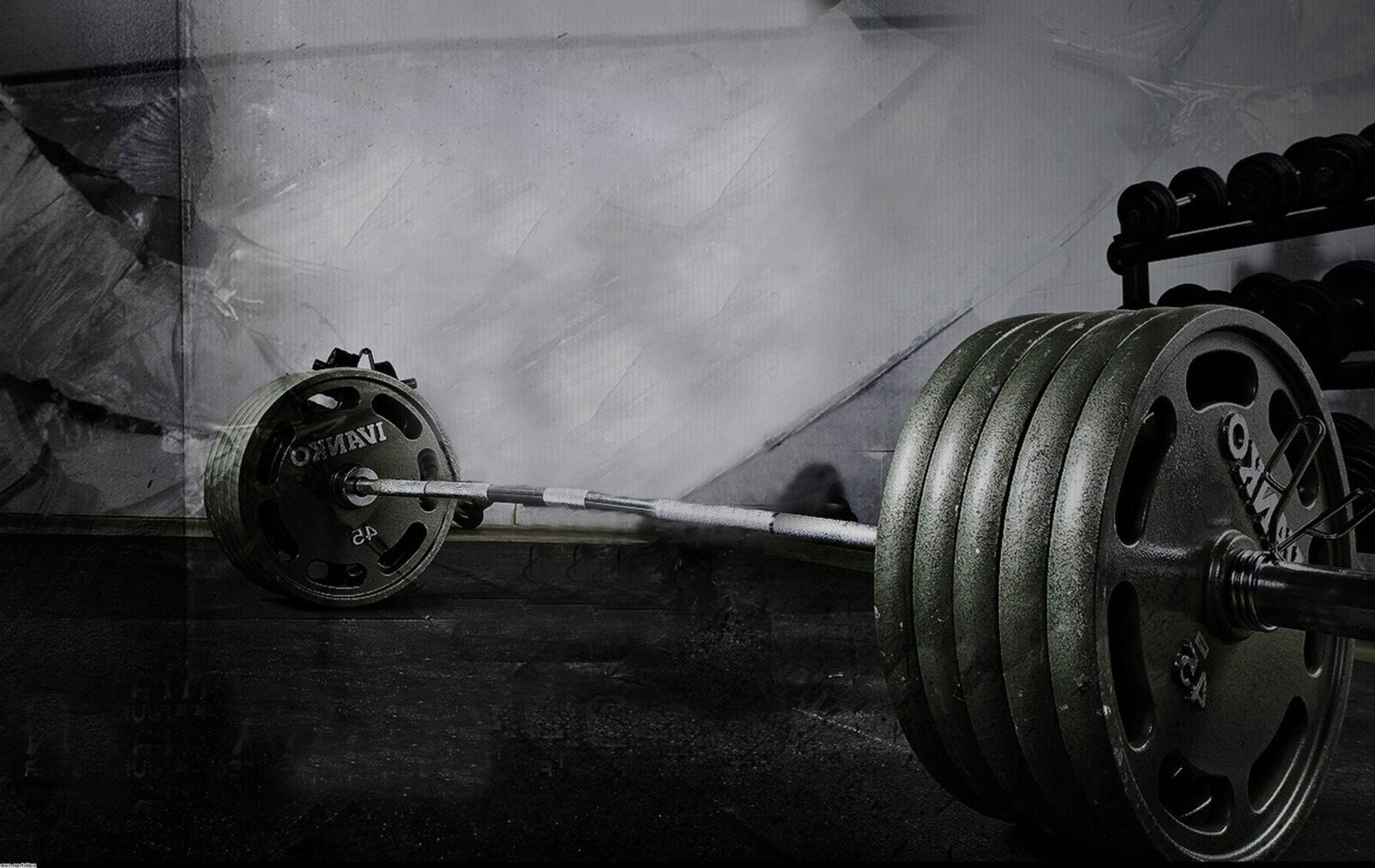 20+ Barbell wallpapers HD Download