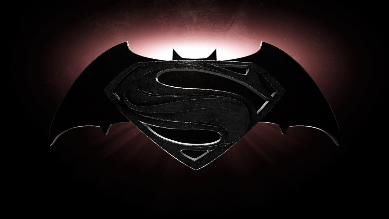 Batman vs Superman poster full HD image