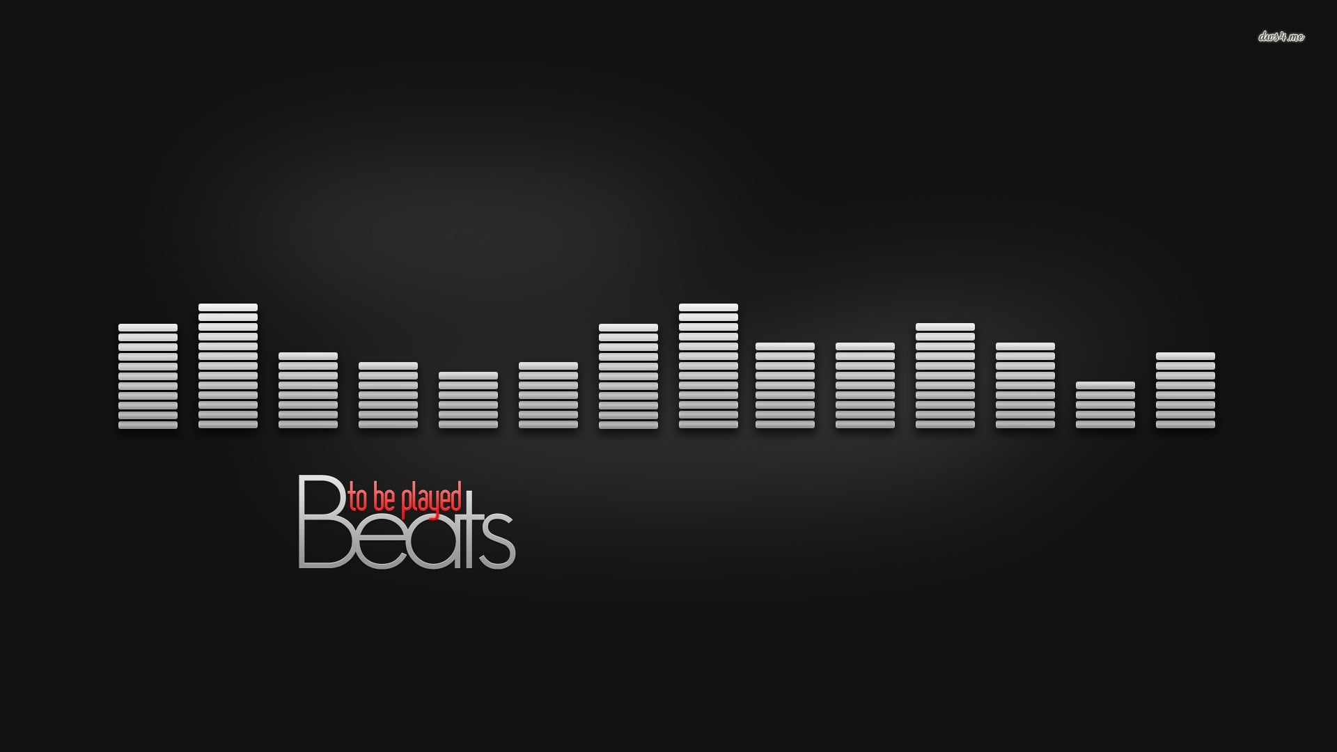 Music Beats By Dr Dre photo