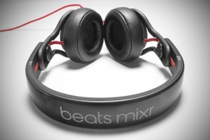 Beats By Dr Dre beats mixr black pictures