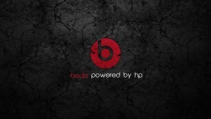 Beats By Dr Dre cracks HD for desktop