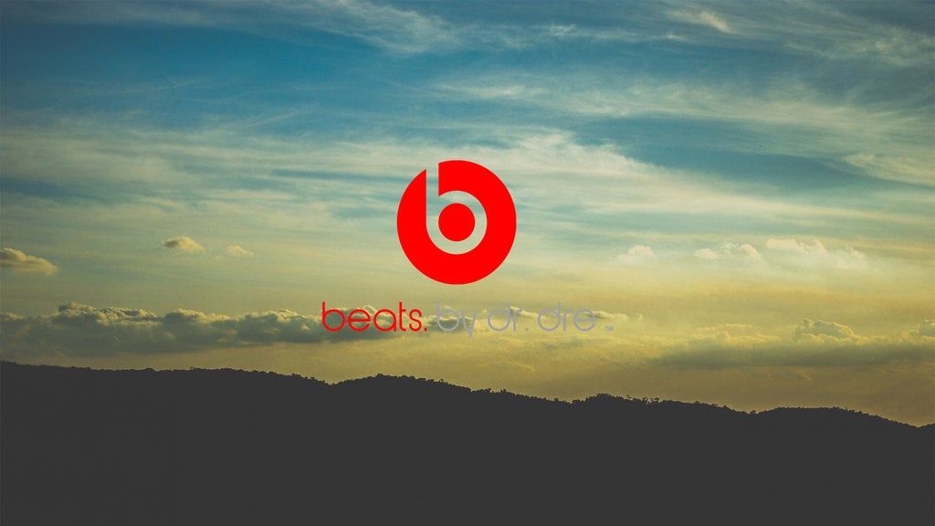 Beats by dr dre hd wallpapers free download headphones beats by dr dre landscape full hd image voltagebd
