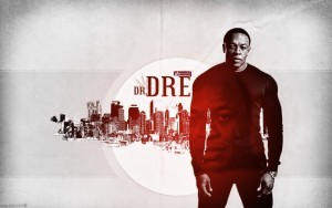 Beats By Dr Dre man High Resolution wallpaper