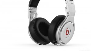 Best image of Beats By Dr Dre pro