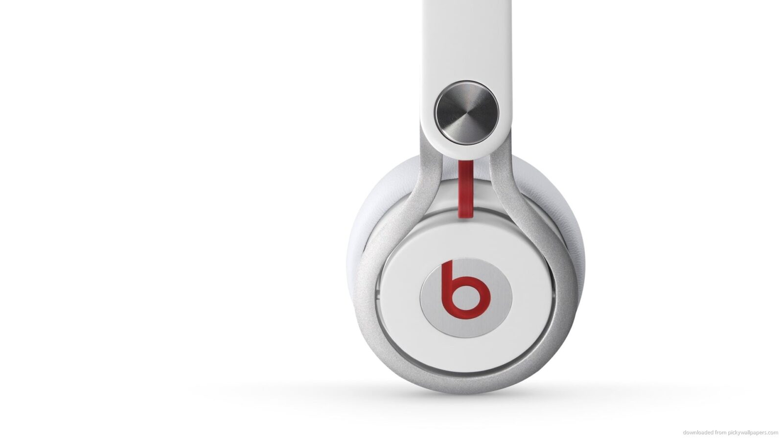 Cool Beats By Dr Dre white beats mixr photo