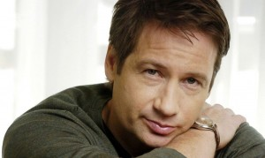 David William Duchovny wallpaper 1080p