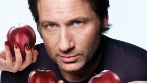 David Duchovny HD wallpapers