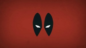 Deadpool mask logo new wallpapers