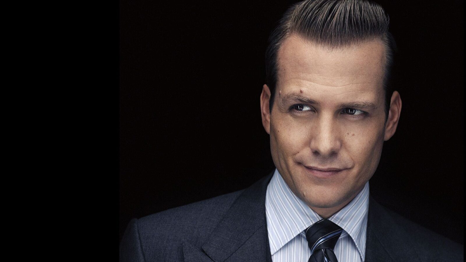 Gabriel Macht HD wallpapers