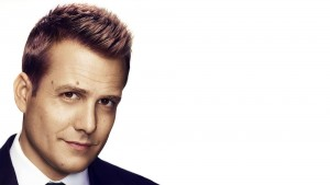 Gabriel Macht face backgrounds