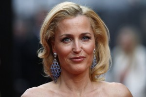 Gillian Leigh Anderson free download