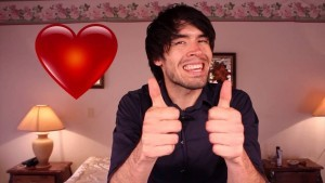HolaSoyGerman 1920x1080 wallpaper