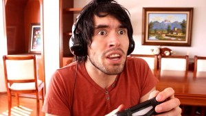 HolaSoyGerman HD pic for PC