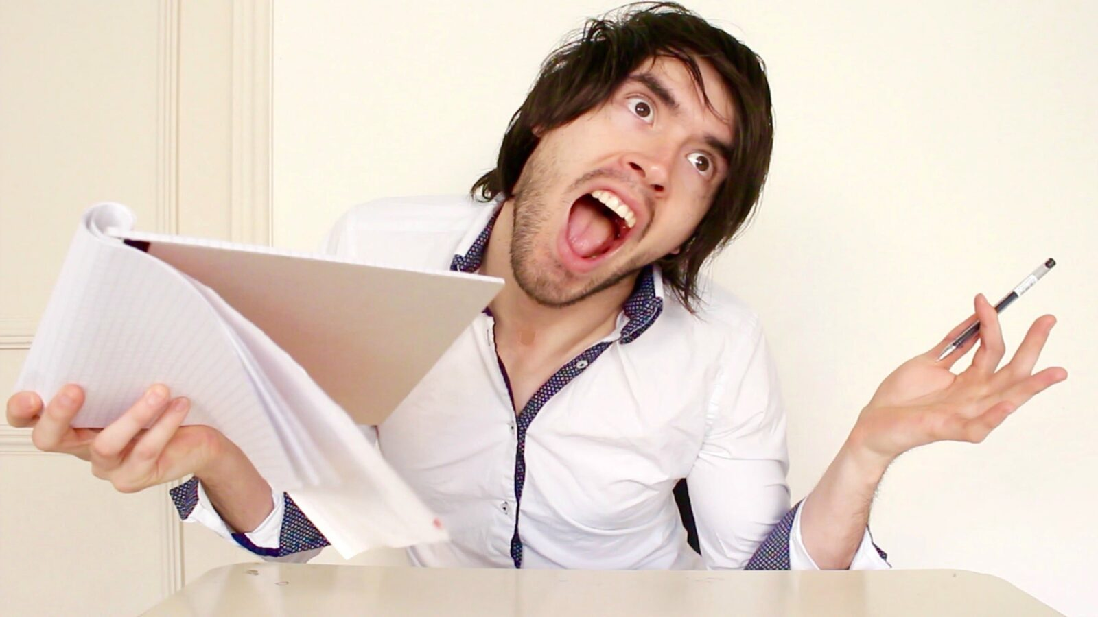 HolaSoyGerman free download