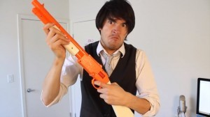 HolaSoyGerman wallpaper 1080p