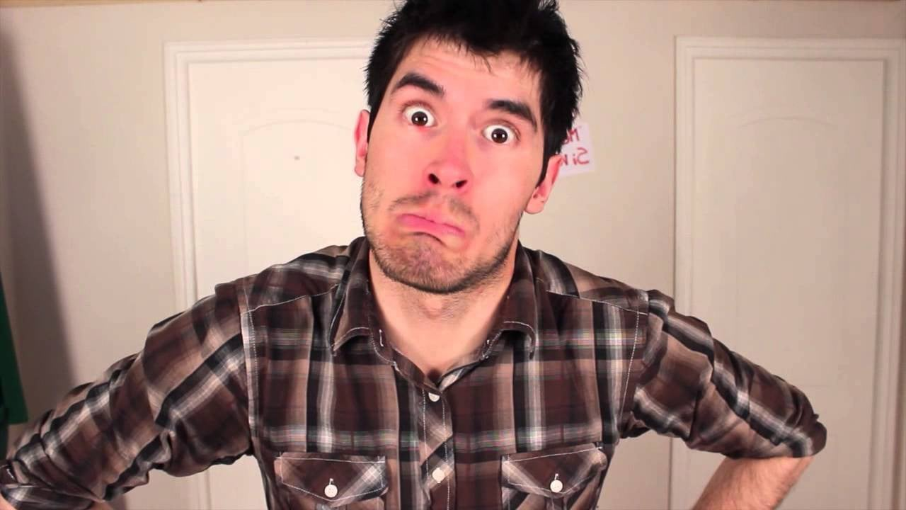 HolaSoyGerman picture