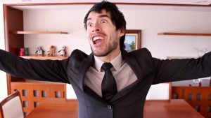 HolaSoyGerman HD wallpapers