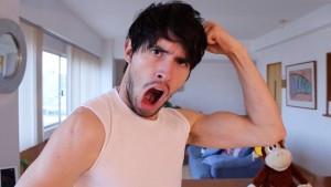 HolaSoyGerman backgrounds