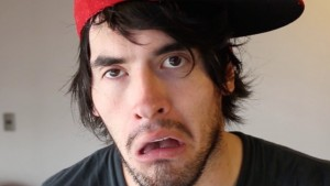 Image of HolaSoyGerman