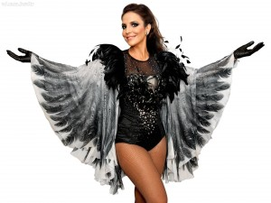 Ivete Sangalo gallery