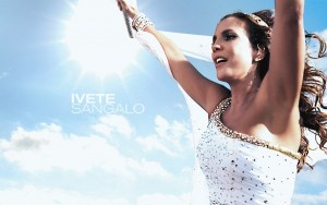 Ivete Sangalo HD wallpapers