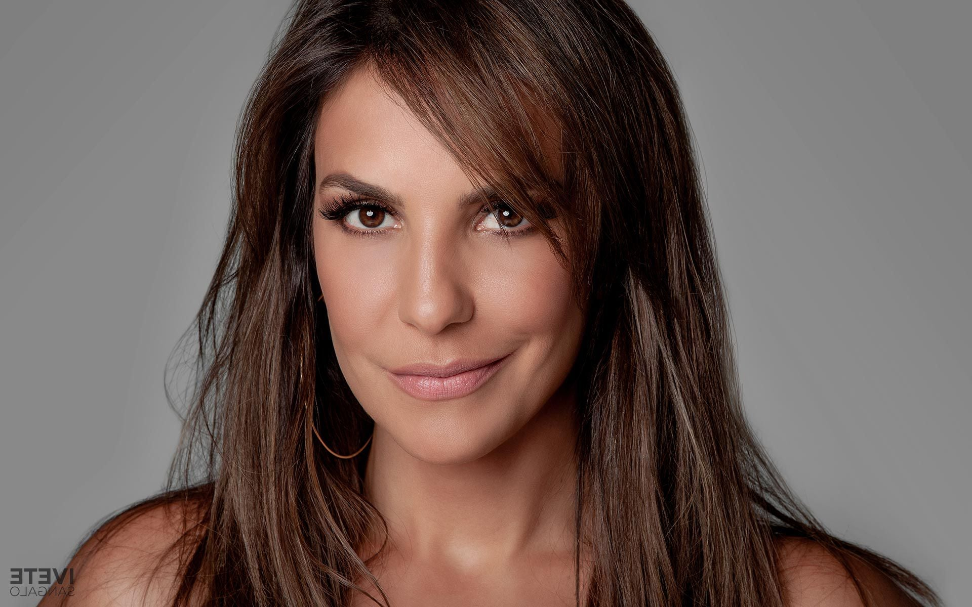 Car Games 2016 >> 20+ Ivete Sangalo wallpapers HD High Quality