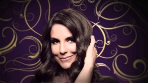 Ivete Sangalo wallpaper download